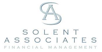 Solent Associates Logo